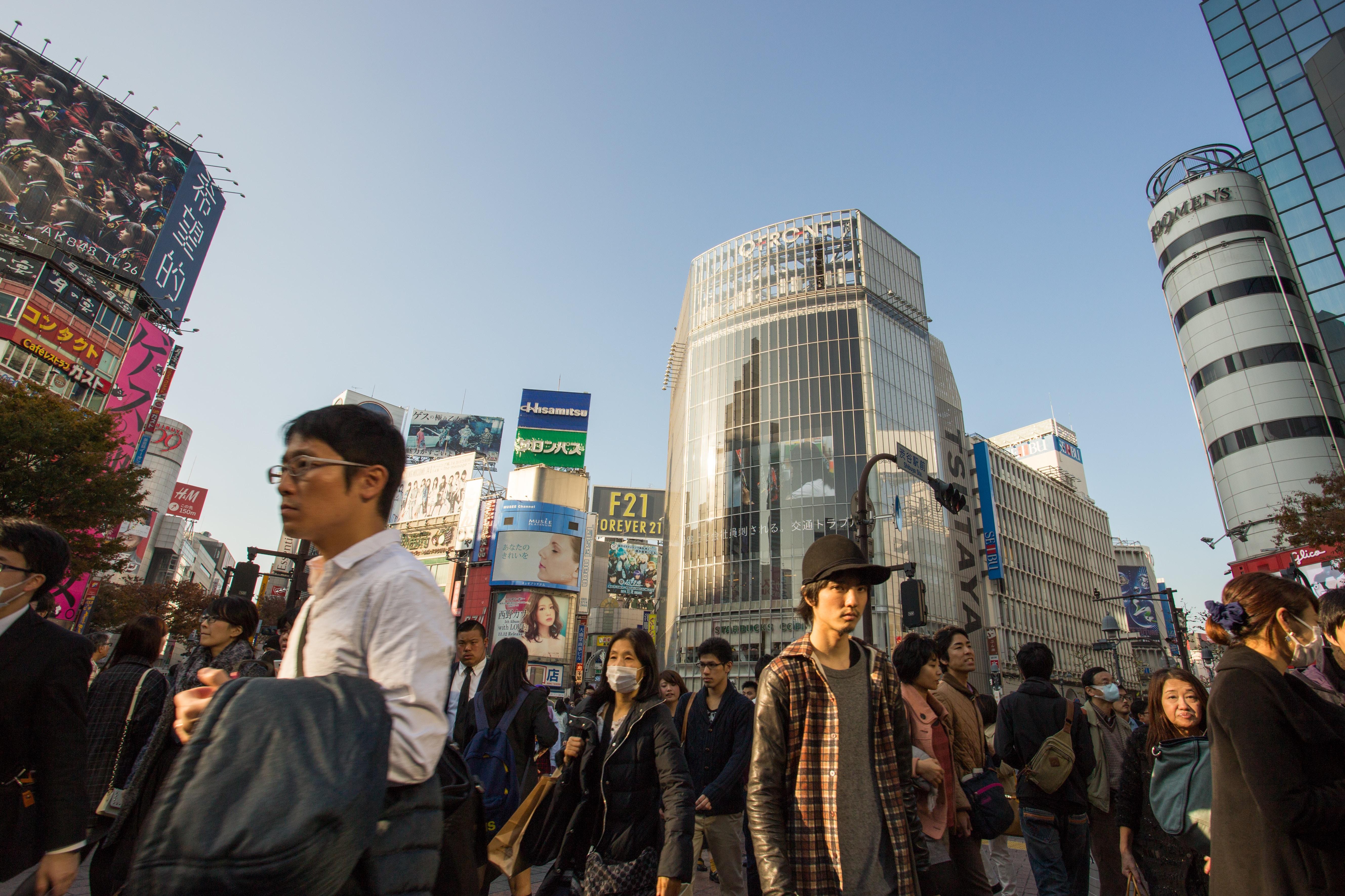 (Hiroshi新聞日語)蔡英文抗議譚德賽發言不實